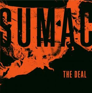 Sumac-The Deal