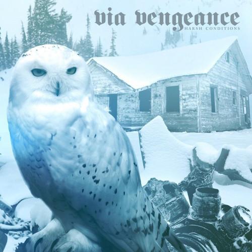 Via Vengeance-Harsh Conditions