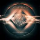 3 - Divine Realm