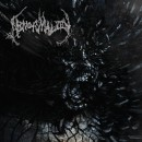 Abnormality-Mechanisms of Omniscience