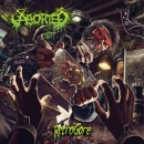 Aborted-Retrogore