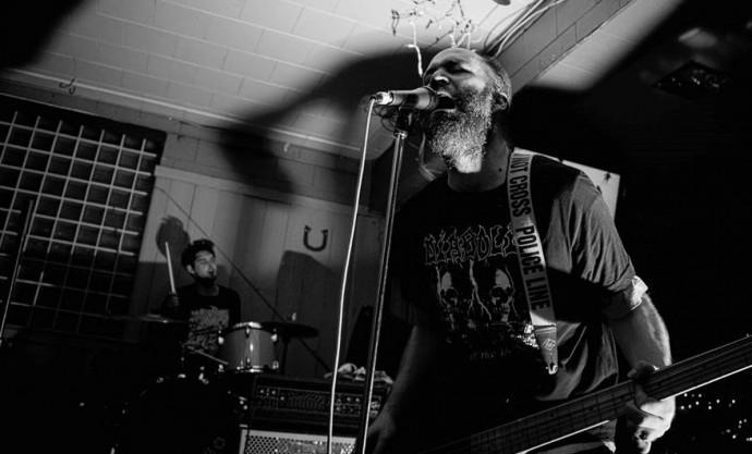 Algoma live-Photo by Josh Pace