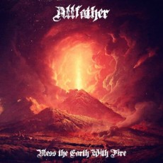Allfather-Bless the Earth With Fire