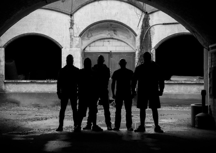 Allfather band