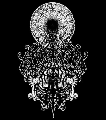 Bestia Arcana art