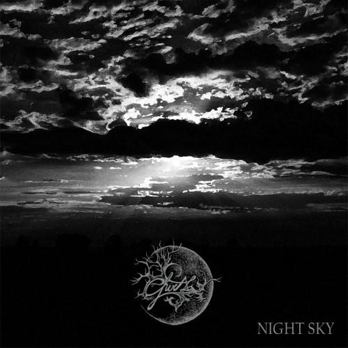 Chiral-Night Sky