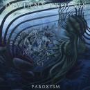 Deviant Process-Paroxysm