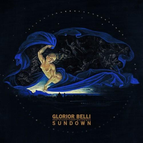 Glorior Belli-Sundown