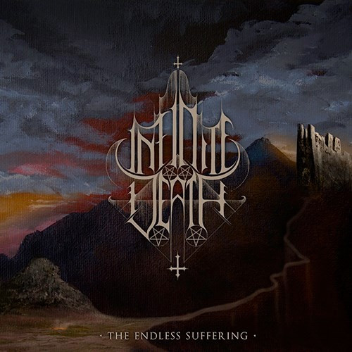 Infinite Death-The Endless Suffering
