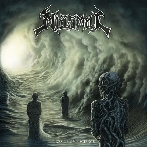 Miasmal-Tides of Omniscience