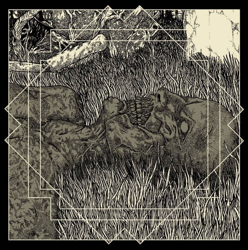 Mitochondrion-Auroch-In Chronian Hour split