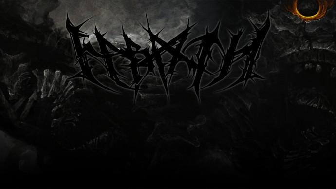 Nabaath logo