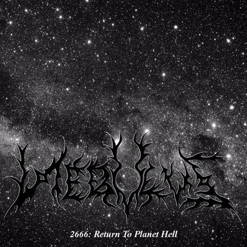 Nebulus-2666-Return To Planet Hell