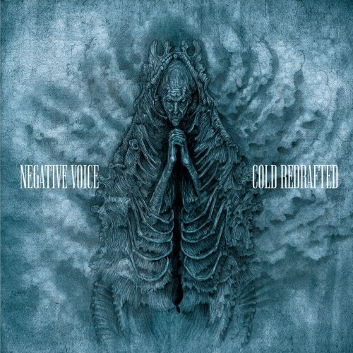 Negative Voice-Cold redrafted