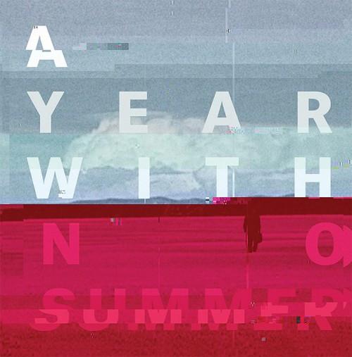 Obsidian Kingdom-A Year With No Summer