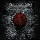 Phobocosm - Bringer of Drought