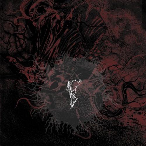 Sinistrous Diabolus-II