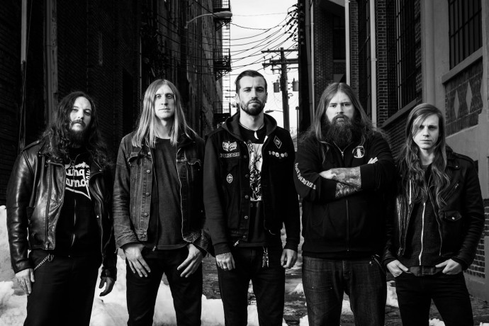 Skeletonwitch 2016