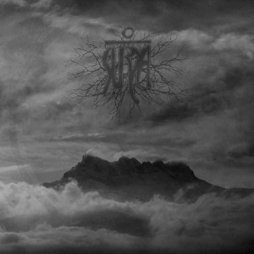 Surya-Apocalypse A.D.