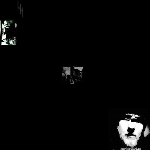 The Contraktor-The EP Collection