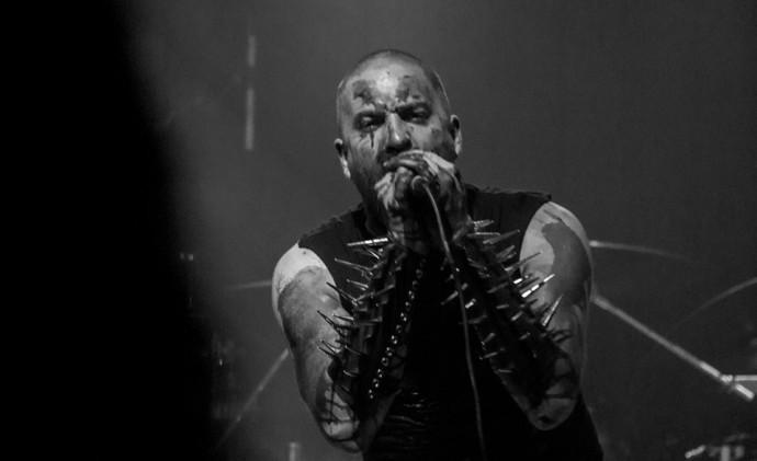 Tormentium-Live2