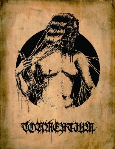 Tormentium-lyric_poster1