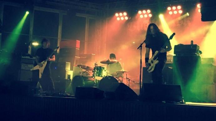 Turbid North live-1