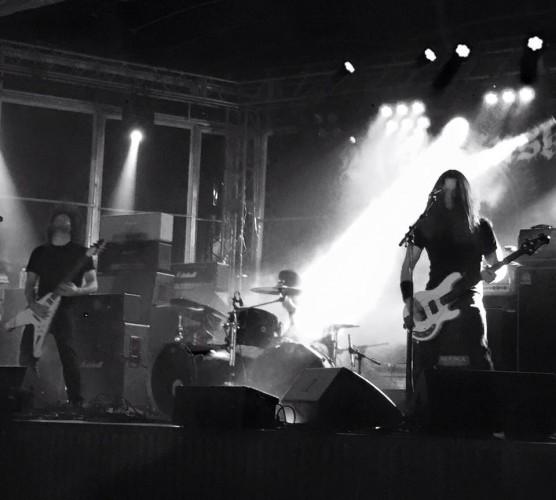Turbid North live-2