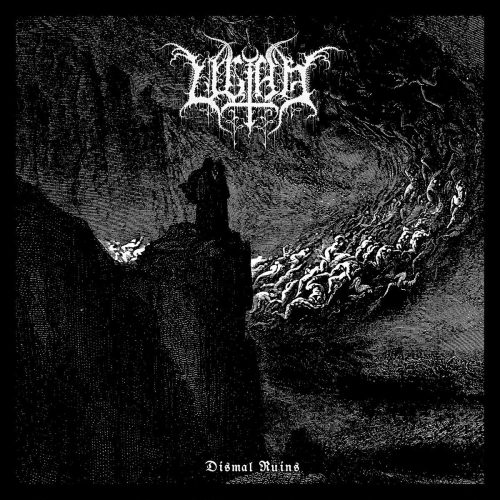 ultha-dismal-ruins-jpg