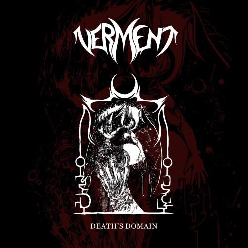 Verment-Deaths Domain