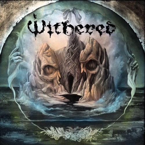 Withered-Grief