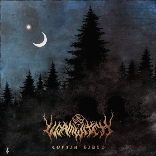Wormwitch-Coffin Birth