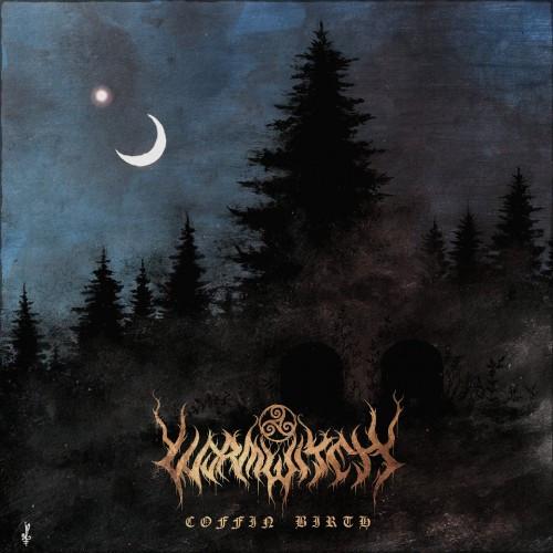 Wormwitch-Coffin Birth