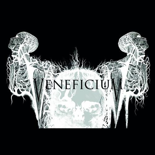 veneficium cover