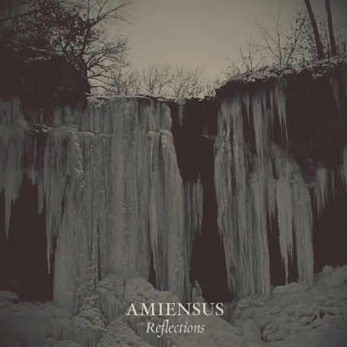 Amiensus-Reflections