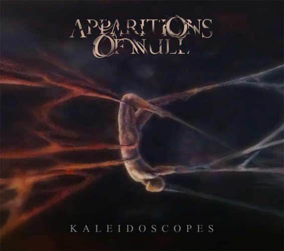 Apparitions Of Null