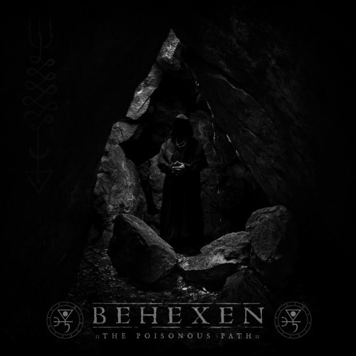 Behexen-The Poisonous Path