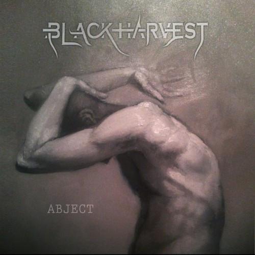 Black harvest bandcamp