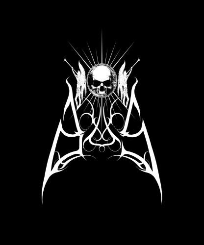 Deathcode Society logo