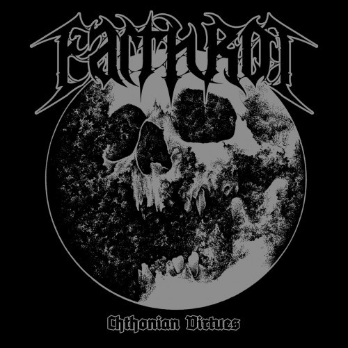 Earth Rot-Chthonian Virtues