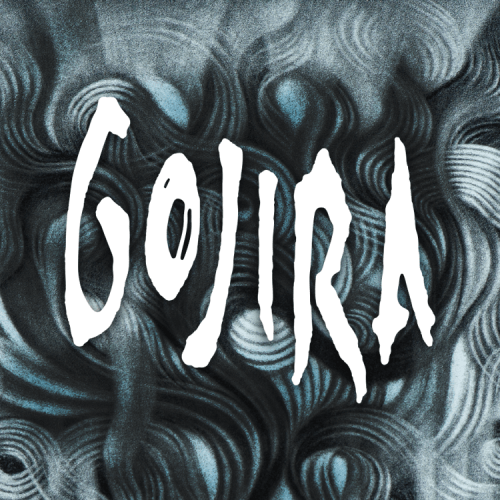 A new gojira song stranded no clean singing - Gojira band wallpaper ...