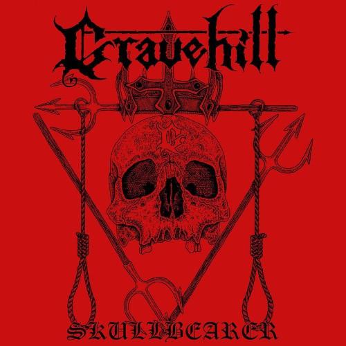 Gravehill-Skullbearer