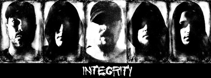 Integrity band