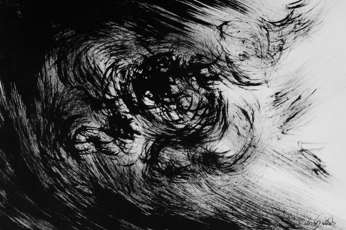 Pacha-Cloud in the dark night 7