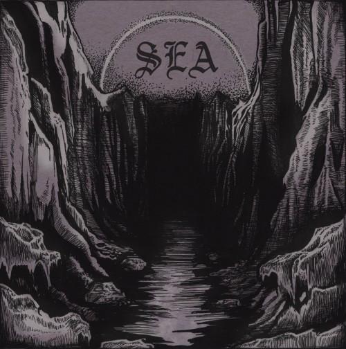 SEA-ST