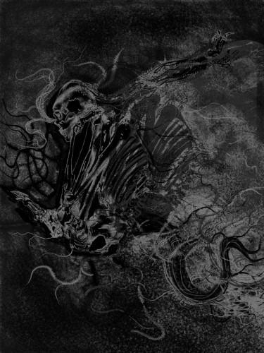 SInistrous Diabolus art