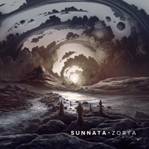 Sunnata-Zorya