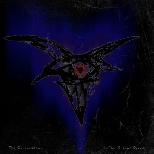 The Conjuration-The Silent Opera