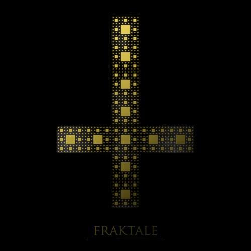 Ast-Fraktale