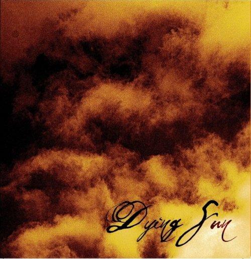 Dying Sun-5125